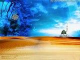 English Nasheed- Rasoulallah- Love our Prophet Muhammed(PBUH)