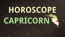 #capricorn Horoscope for today 07-03-2015 Daily Horoscopes  Love, Personal Life, Money Career