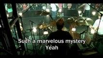 Revelation Song - Jesus Culture (Lyrics/Subtitles) (Worship Song to Jesus)