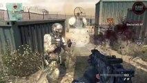 MW3 Tips & Tricks: How to Win Every Gunfight! (Modern Warfare 3)