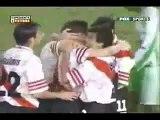 """Marcelo """"Matador"""" Salas Top 10 Goles y Goles en River - El Cultiveta (C.A.R:P.)"""