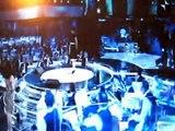 "Sanremo 2009 PARODIA Arisa ""Sincerita"" - IN QUESTA CITTA' (Manfredonia) By PUPY. - Karaoke version -"