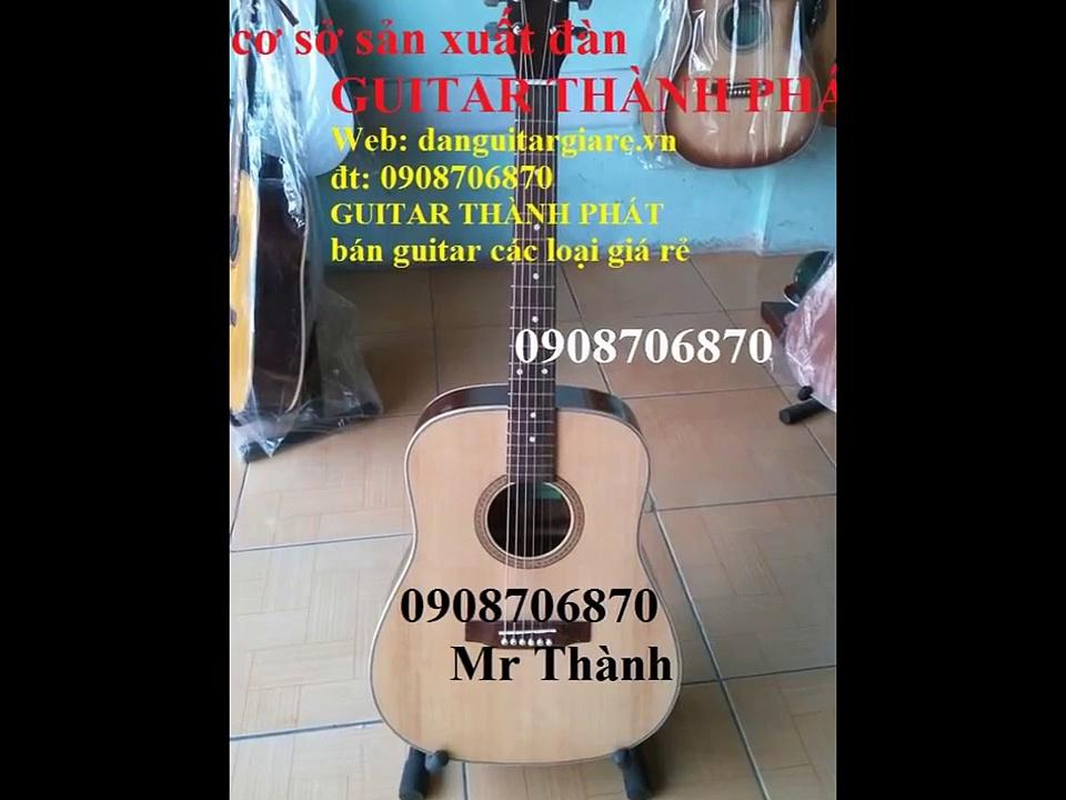 guitar acoustic – classic