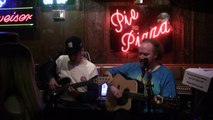 S.O.S. (acoustic ABBA cover) - Mike Masse and Jeff Hall