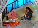 Manasu Mamatha 03-07-2015 | E tv Manasu Mamatha 03-07-2015 | Etv Telugu Serial Manasu Mamatha 03-July-2015 Episode