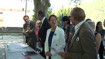 Midi-Pyrénées Pays sud Toulousain : les territoires de la transition énergétique en action