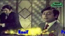 Masood Rana - Ye Wada Kia Tha Mohabat Karen Gaen - Daman Or Chingari 1973 Nadeem Zeba Urdu Super Hit Classic Song Lollywood Hit Pakistani Song Old is Gold (Hanif Punjwani) Pakistani Old Song - Video Dailymotion