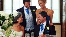 La Zega gasiti costume elegante  de nunta pentru barbati!