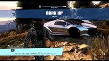Devenir milliardaire sur GTA5 - Argent infini sans cheat, glitch ou hack ! (XBOXONE-PS4)