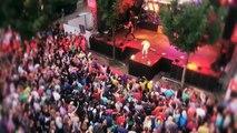 Stadtfest Cottbus 2013