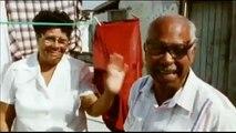 Habana mi amor 1 La Cuba de Hoy Imagenes y Entrevista a Cubanos de a pie