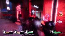 Left 4 Dead 2 DLC - The Passing pt2