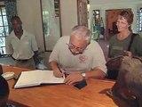 Sefapane Lodge & Safaris: Sefapane Lodge