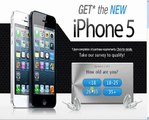 New iphone | Iphone 5s review - get new iphone win free