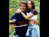 parejas de telenovela.a parejas de la vida real...