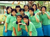 my high school 2005, class S3 memory
