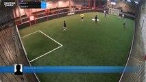 Equipe 1 Vs Equipe 2 - 03/07/15 16:07 - Loisir Poissy - Poissy Soccer Park