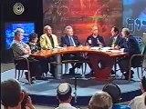ערוץ 1 - דיון וקטעים על מלחמת יום כיפור - 1998- חלק אחרון