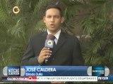 Al menos 8 abatidos en menos de 12 horas en Zulia