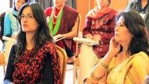 SIT Graduate Institute: Degrees for Social Change