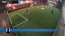 Equipe 1 Vs Equipe 2 - 03/07/15 17:12 - Loisir Poissy - Poissy Soccer Park
