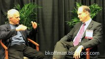 ASH 2012 Dr. Thomas Kipps: Coding the Cancer Genome, Epigenetics, and Targeting Therapy