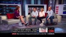 CNN - Brooke Baldwin Hala Gorani 10 21 10