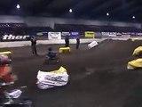 50cc Northwest Nationals Arenacross Highlights