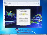 How to install ANSYS 16 without license manager on windows 8