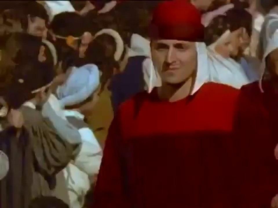 Die Feuer des Glaubens - Mittelalter - video Dailymotion
