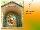 le pèlerinage de notre Dame de Dusenbach en Alsace