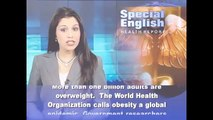Want to Lose Weight?- spoken English classes-spoken English videos-spoken english classes