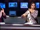 News Anchor Behind The Scene Funny Moments Funny Pakistani Clips New Full Totay jokes punjabi urdu