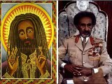 Is True Ethiopian DEMOCRACY NOW & FREE SPEECH Possible? - African-American Ethiopianism
