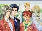 Gakuen Heaven PS2 Opening