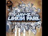 06. Points of Authority/99 Problems/One Step Closer-Linkin Park Ft Jay-Z