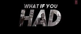 Chaar Shanivaar HD Video Song Teaser - All Is Well [2015]
