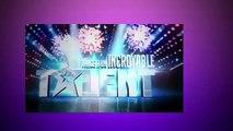 Talent Shows ♡ Talent Shows ♡ Duo Laos - France's Got Talent 2014 audition - Week 4