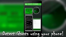 Scam Detector app for iPhone/Android - FREE - video dailymotion