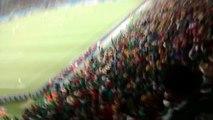 Cielito Lindo (México vs Croacia) Brasil 2014