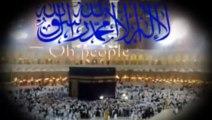 Mountains of Makkah - Zain Bhikha Beautiful nasheed