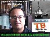 #PropuestasParaElCambio 1.- Dejar de ser Imbéciles Manipulados