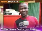 Cote d'Ivoire: Augmentation du prix de l'electricité et du carburant, les ivoiriens disent non...