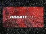 DUCATI MOTO MOTOGP BIKE(by CORSE)