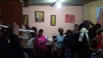 Mariachi en Villa El Salvador Lima Peru- Mariachi Toluca Peru