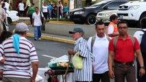 Nicaragua, segundo poder exportador en Latinoamérica