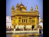 Top 10 Places in India Tour | Best Tourism Places | Travel Packages