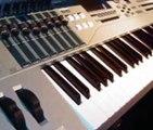 Rap Beats - Free Style Instrumentals (rap beats,instrumental beats,instrumental rap,hip hop beats)