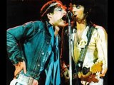 Rolling Stones - European Tour 1973 part one - Video Dailymotion