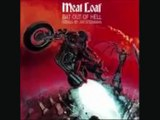 Meat Loaf I Would Do Anything For Love